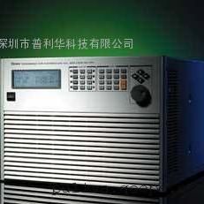 东北Chroma 63804可编程交直流标记原子承载 350V/45A/4500W