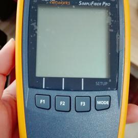 光功率计SimpliFiber Pro正品出售