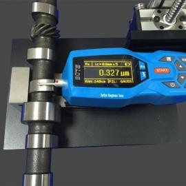 金升博特RCL-150高精度表面粗糙度仪带蓝牙