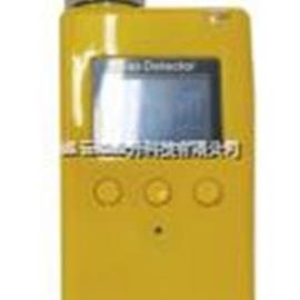 金升厂家直销博特泵吸式可燃气体检测仪
