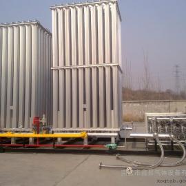 煤改气用气设备