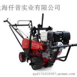 维邦WBSC309H起草机 草坪专用起草机 草坪起草机