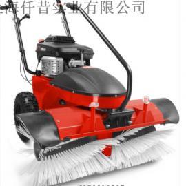维邦扫地机 道路 公路 公园 清扫机 扫雪机WBSW806K