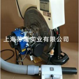 哈逊98600A背负式机动超低容量喷雾器 PORTA-PA超微粒雾化喷雾器