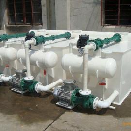 供����� RPP水��射真空�C�M、RPP水��射水汽串�成套�C�M