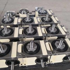 替换江东劲尔余姚组装机凸轮分割器