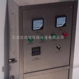 SG-SX-1水箱消毒器