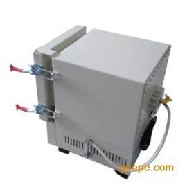 真空箱式气氛炉SXZC-4-13C