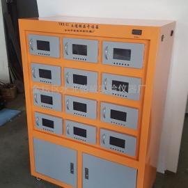 TRX-12江苏土壤干燥箱厂家
