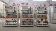 大型次氯酸钠发生器/全自动次氯酸钠发生器厂家