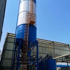 粉末活性炭投加装置/污水除臭吸附设备