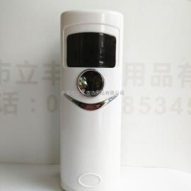 自动喷香机 LF8117光感自己喷香器 东莞自动喷香机公司