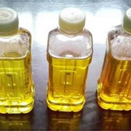 氨水焦油分离剂