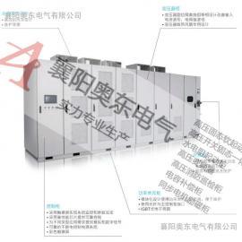 国内高压变频器哪家好 奥东高压变频器专业生产厂家