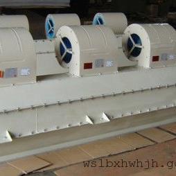 专业生产 各种风幕机 优质精品 大型门用电热风幕 欢迎订购