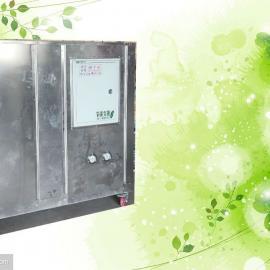 腐竹热泵烘干设备腐竹高温热泵烘干机腐竹空气能烘干房