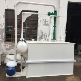 水��射真空�C�M、RPP水��射水汽串�成套�C�M、水��射泵
