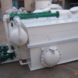水��射真空�C�M、RPP水��射水汽串�成套�C�M 水��射泵