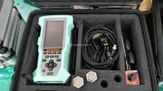 Fieldpap II 动平衡校正仪 便携式平衡机