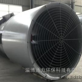 SDF隧道射流风机厂家