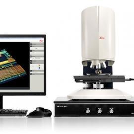 徕卡拍照视频总结标记原子显微镜_地理学表面上测算系统_莱卡Leica DCM8