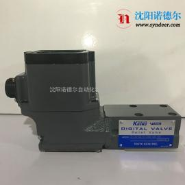 东京计器DG4V-3-2AL-M-P7-H-7-56阀