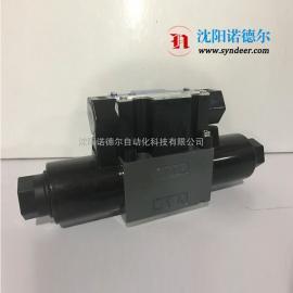 阀DG4SM-3-2N-P7-H-56东京计器