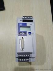 MP30 MP30DP信号放大器 德国HBM