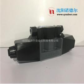 阀DG4VC-5-3C-M-PN2-H-7-50东京计器