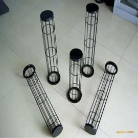 除尘器骨架 除尘器袋笼 梯形骨架 厂家直销支持定制