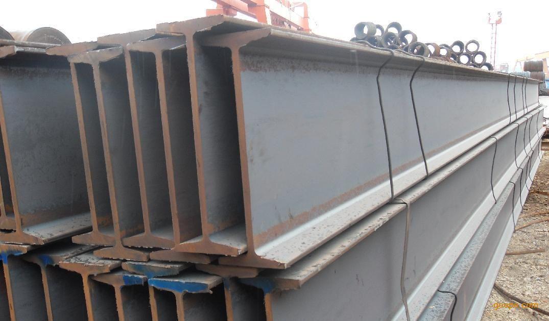 云南工字钢Q235B哪里有卖 今日昆明工字钢厂家直销价