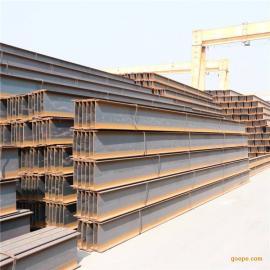 批发云南H型钢Q235B生产厂家供应商 今日昆明H型钢最新报价