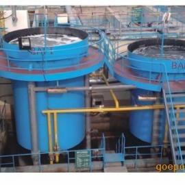 山东领航专业生产销售 曝气生物滤池