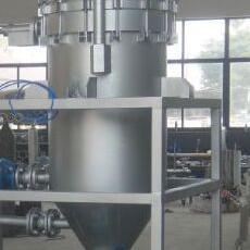 瑞邦过滤设备有限公司酿酒设备