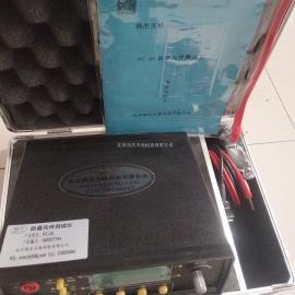 防雷检测、防雷元件测试仪