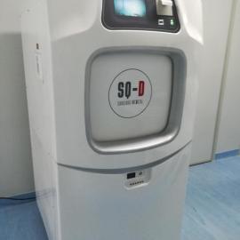 医用腔镜低温等离子灭菌器SQ-D220L 过氧化氢低温等离子消毒柜
