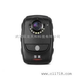 警翼高清4G视音频记录仪G2
