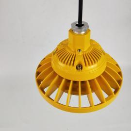 美国普瑞芯片免维护LED防爆灯高亮光低能耗防爆吸顶灯车间仓库