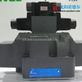 TGMPC-3-ABN-BAN-51阀