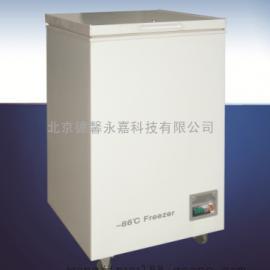 医用冷藏箱美菱低温冰箱