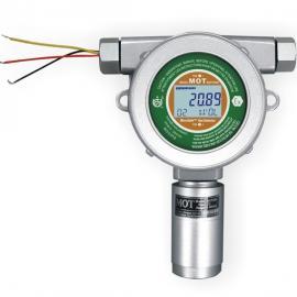 金升批发在线大量程臭氧检测仪MOT500-O3