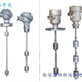 防腐型液位�_�PSLH-P-2-F-2000�B�U浮球液位�_�P定�c