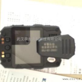 星际DSJ-B2视音频记录仪