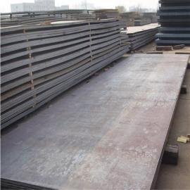云南钢板生产厂家