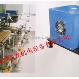 无刷直流电机测试系统