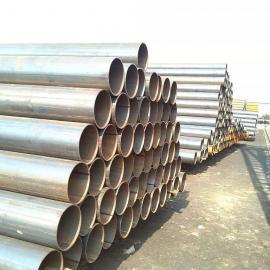 云南焊管生产厂家