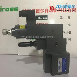 TCG50-03-B-P7-H-17溢流阀