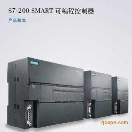 西门子模块系列中国授权代理商