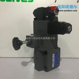 TGMC-3-PT-FW-50 阀