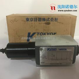 TGMX2-3-PP-BH-G-50溢流阀
